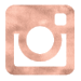 social_icon-01.png