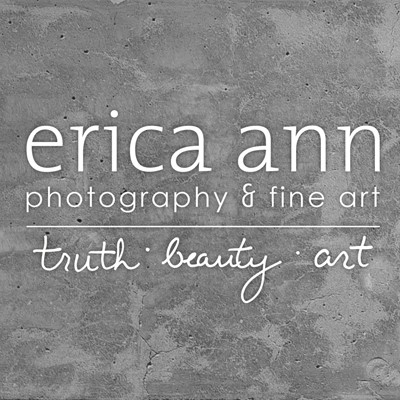Erica Ann Photography