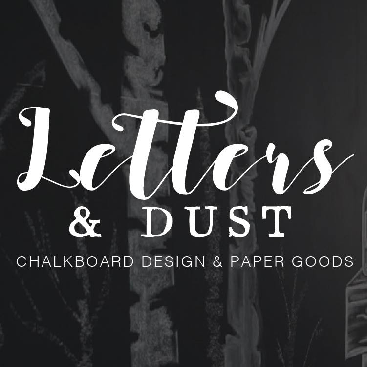 Letters&Dust.jpg