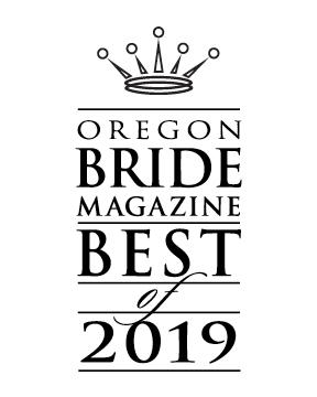 ORB_BOB_Winner_Logo_2019_LR.jpg