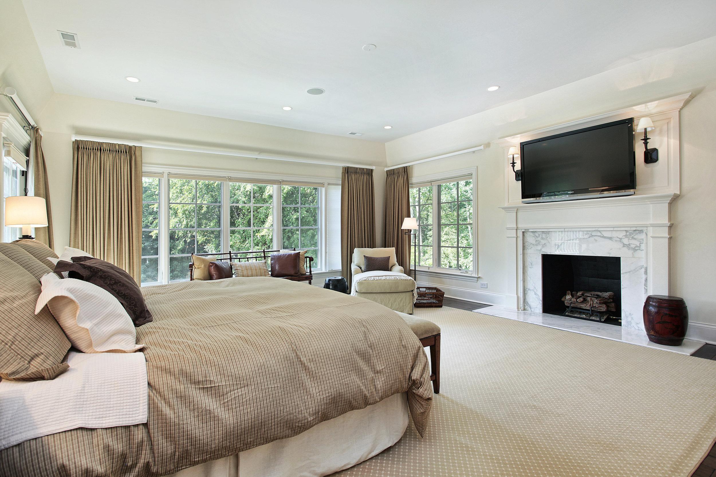 bigstock-Master-Bedroom-With-Marble-Fir-7092161.jpg