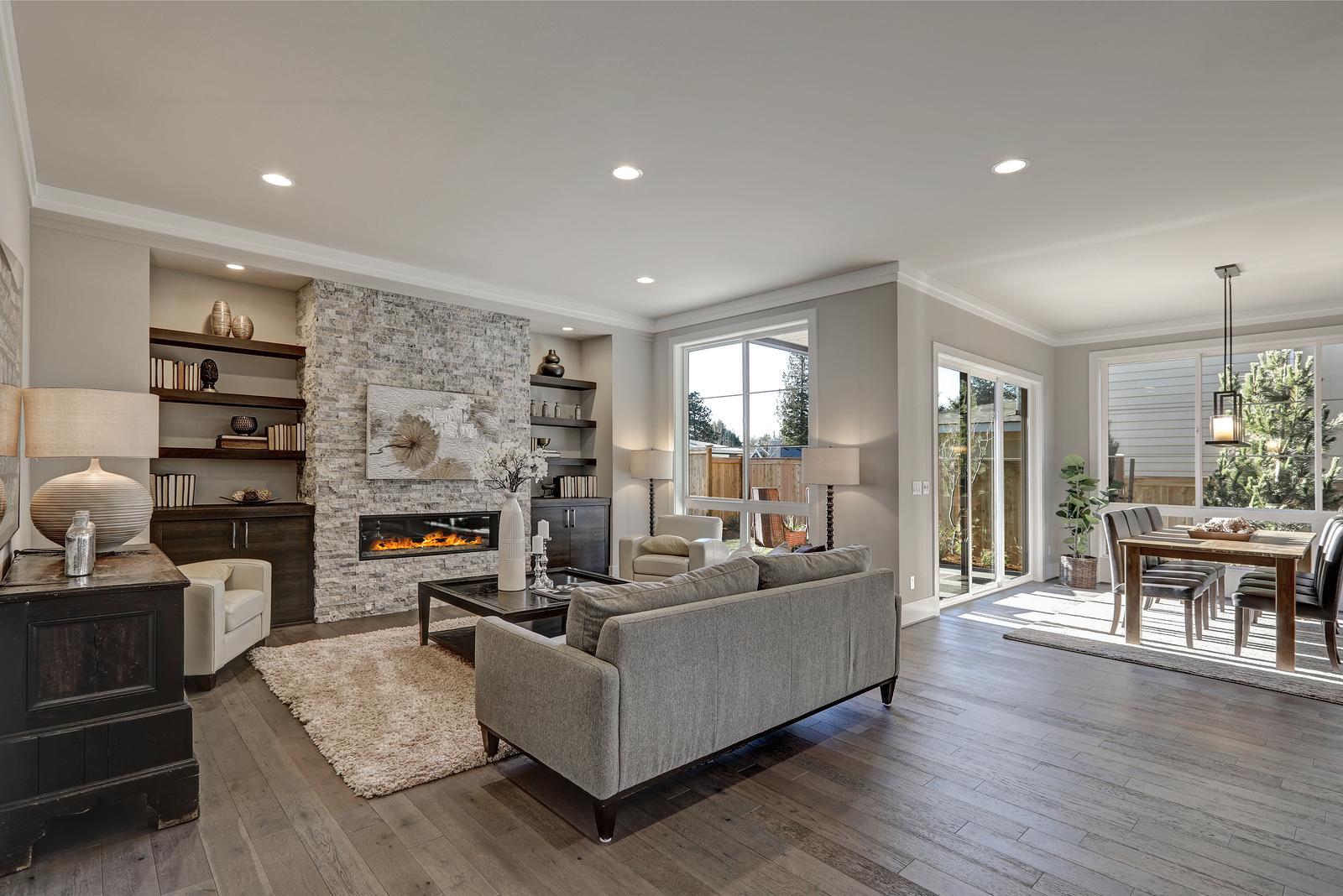 bigstock-Chic-Living-Room-Interior-In-G-166085468.jpg