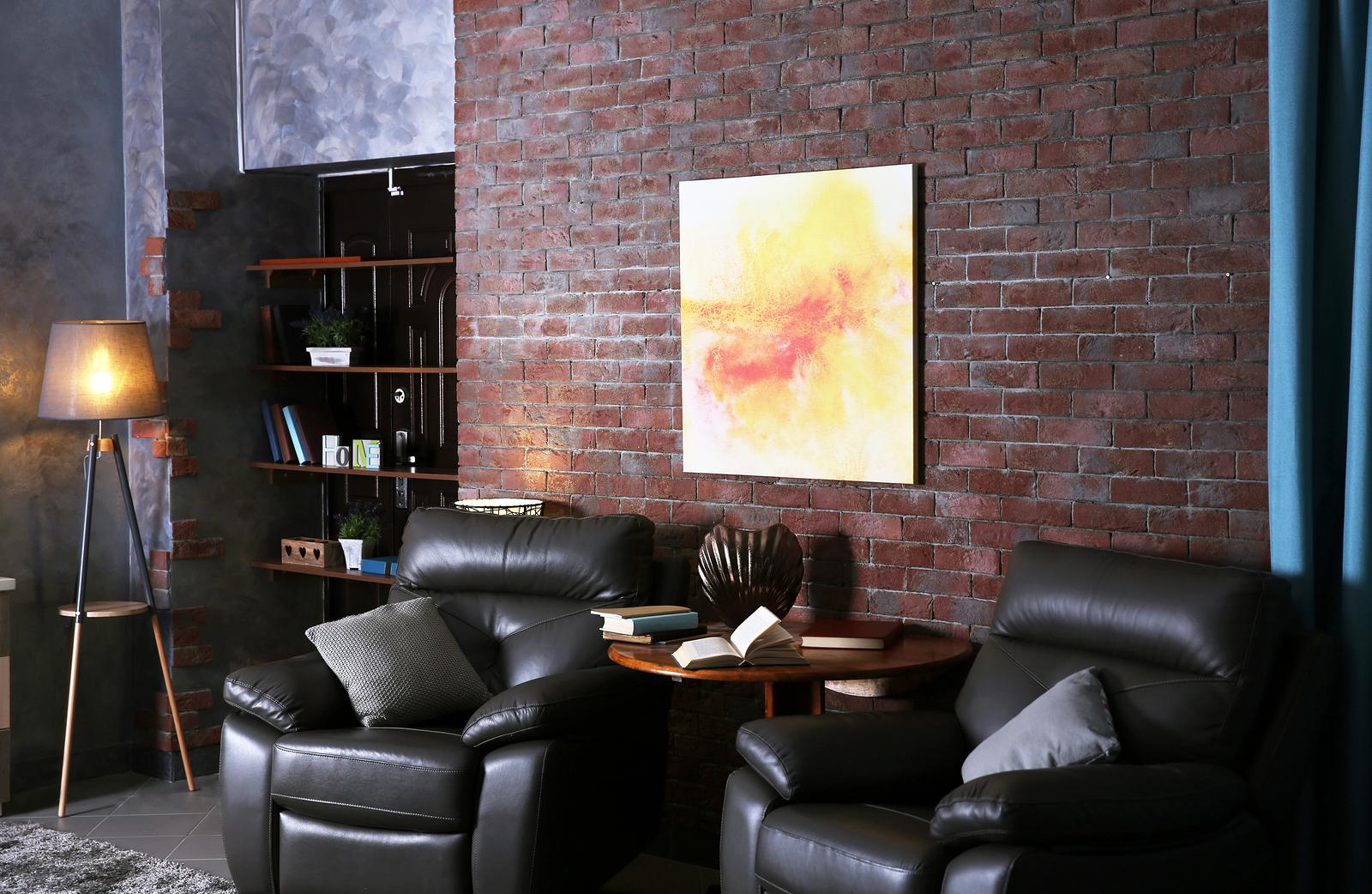 bigstock-Modern-living-room-interior-wi-118282922.jpg