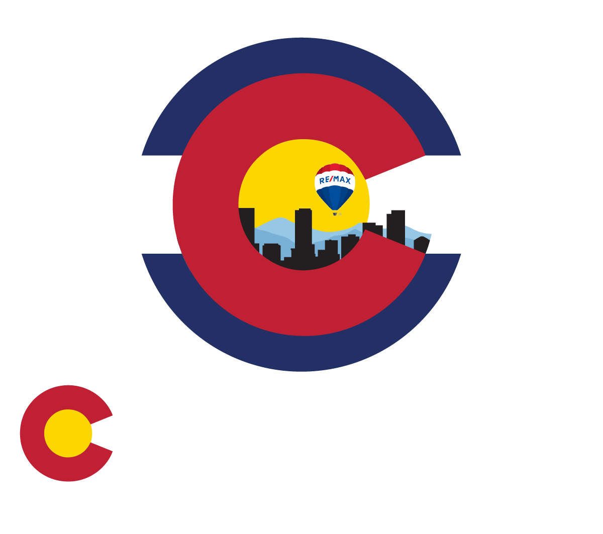 Coots Homes (white).png
