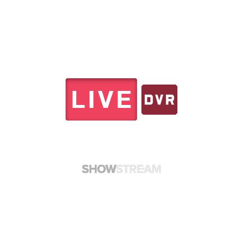 live-dvr.png