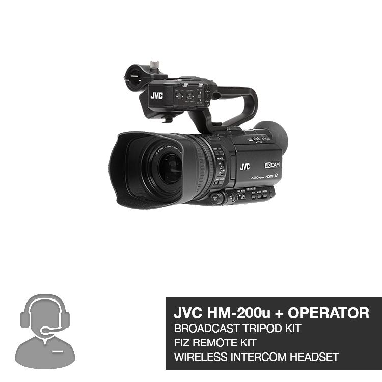 rent-jvc-camcorder.png