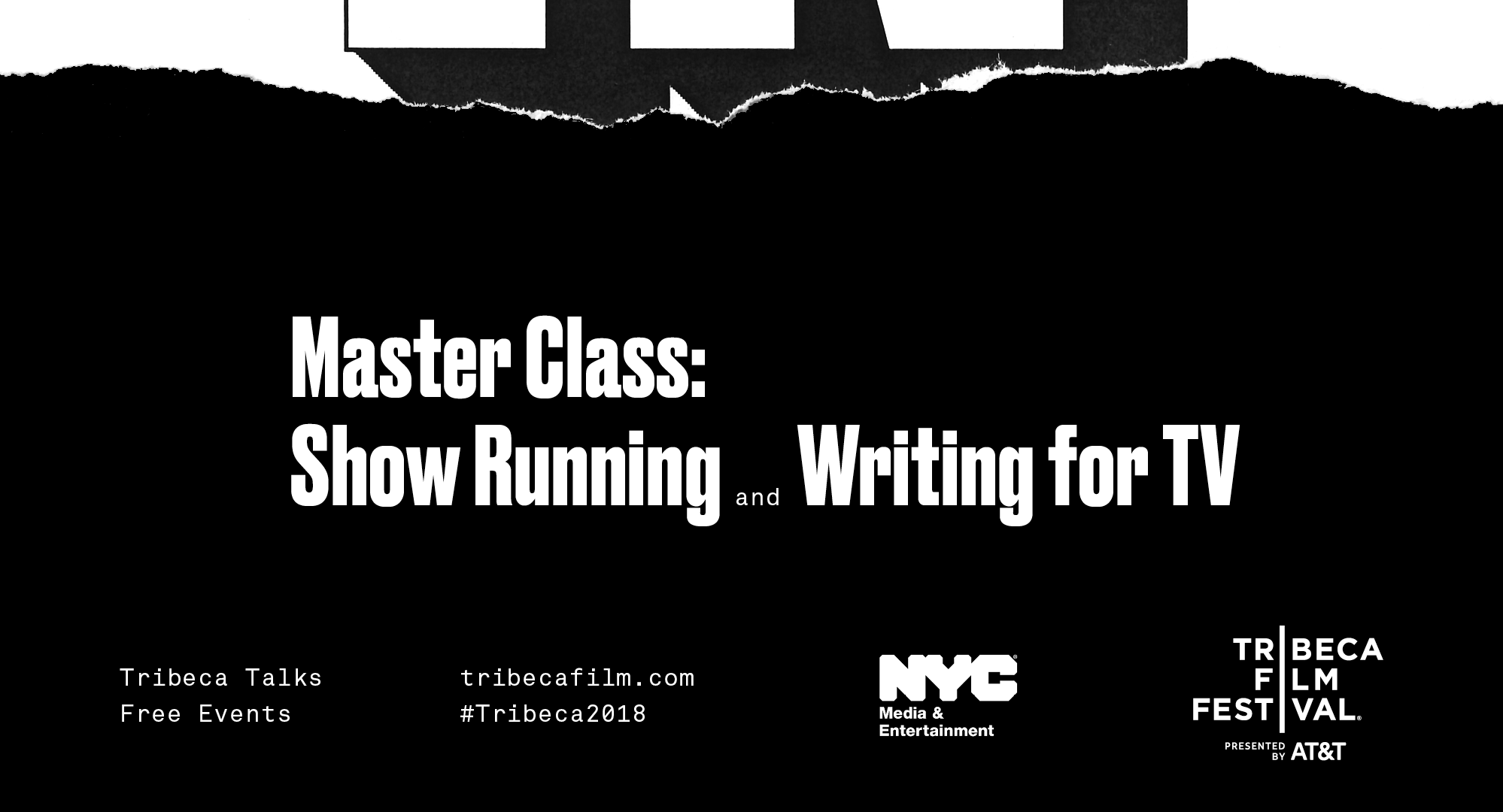 Master Class Show runners.png