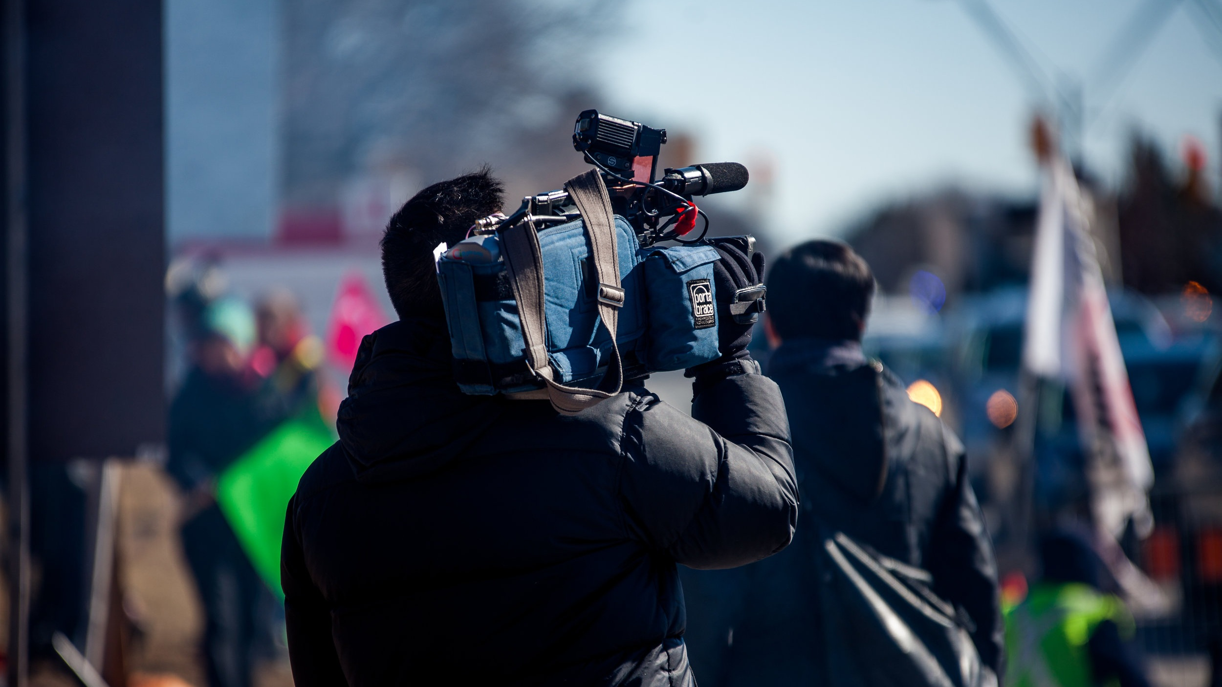 End to End Live Media Solutions - From our on-the-ground broadcast team to your global live audience, SHOWSTRE.AM video solutions are focused on delivering the most cutting edge live media services, driving viewership and unlocking possibilities at your 2019 or 2020 conference.