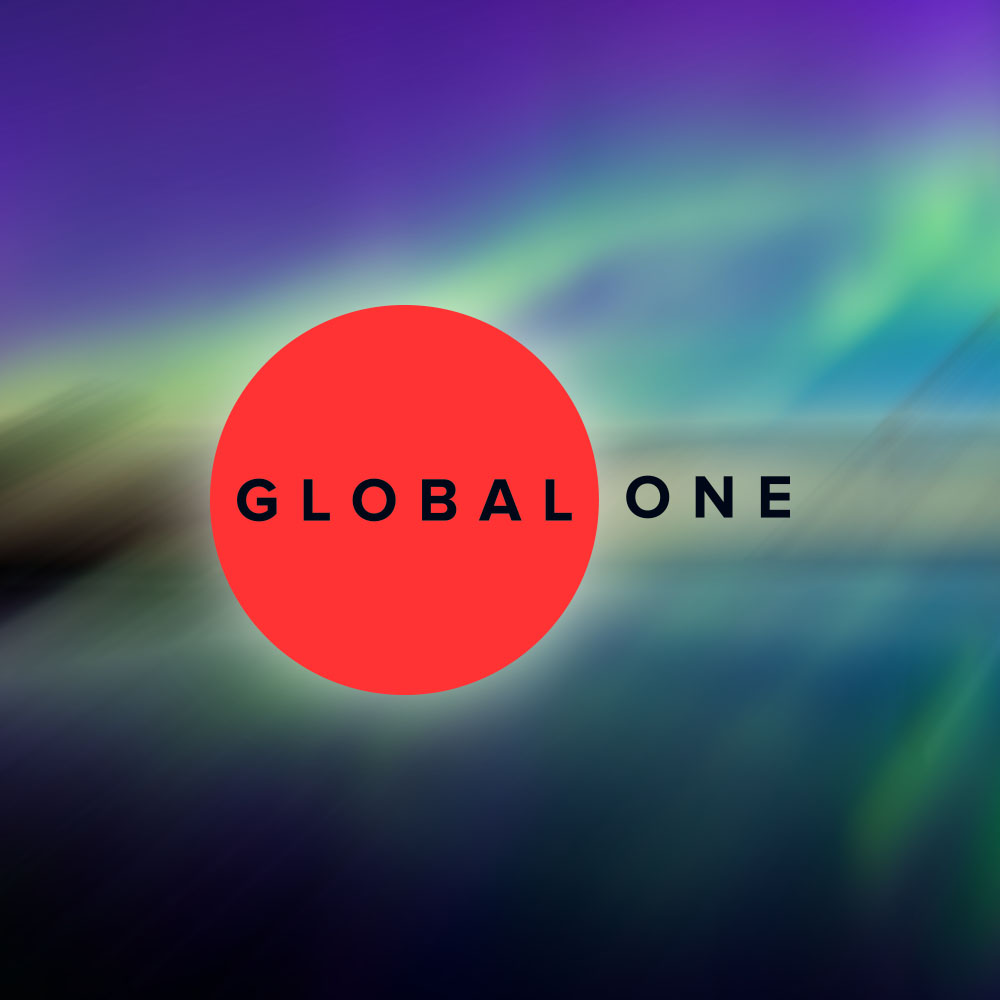 Global One - A high-priority embeddable player for live events, Global One is completely dedicated to serving only Showstream clients and partners, presenting secure, crystal-clear video at a fraction of the price of other corporate players.