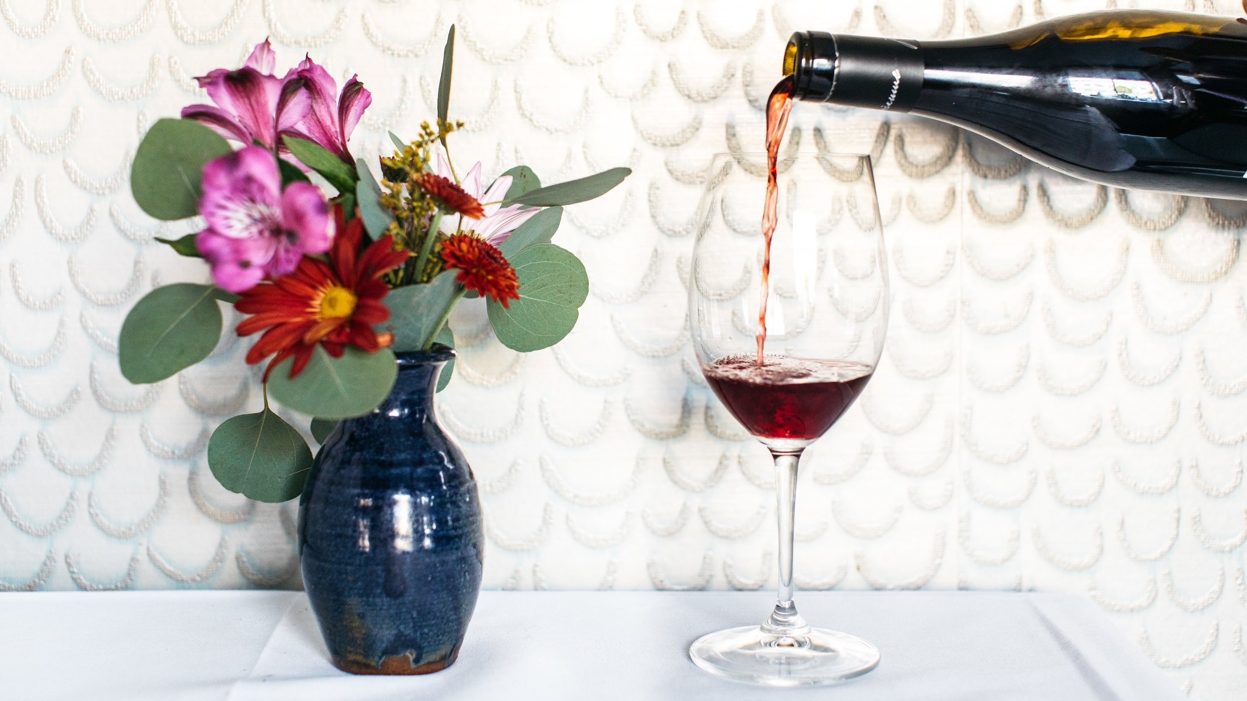 Shagbark Restaurant Wins  Wine Spectator  Restaurant Award in 2017   Shagbark Restaurant has been honored for its outstanding wine program in   Wine Spectator 's 2017 Restaurant Awards. The restaurant is recognized among other winners from all over the globe as a top destination for wine lovers.   Read more