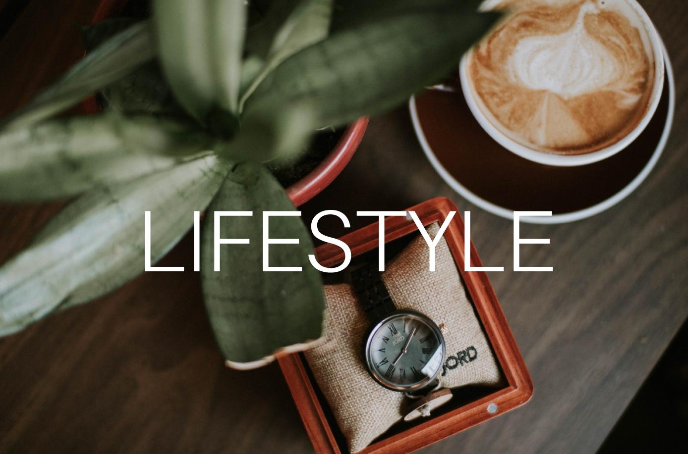 LIFESTYLE-PHOTOGRAPHY.jpg