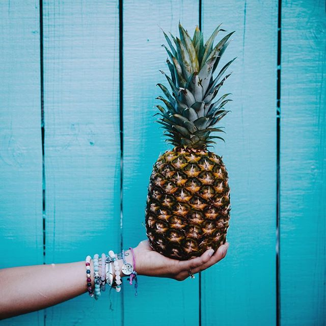 "When life gives you pineapples, you make pina coladas! 🍍 - A couple months ago, a friend of mine reached out and asked me if I would be able to help them with some admin/content creation work. I wholeheartedly said ""YES!"" because I believed in their business, wanted to see them succeed and felt like I could contribute. It had also been 7 months of intentional unemployment for me, putting much thought into how I could change the world with my skill set. And thus, the life of KMVS was born. 💻 - #soloproneur #smallbusiness #virtualassistant #smallbusinesslove #socialmediamanager #creativepreneur #girlboss #beyourownboss #insta180 #ebook #savvybusinessowner #digitalmarketing #designyourlife #VA #virtualservices #risingtidesociety #businesscoach #entrepreneur #courage #startup #carpediem"