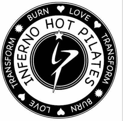 Inferno Pilates Logo copy.png