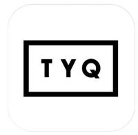 YQ App.jpg