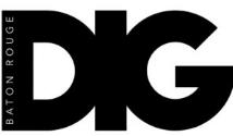 Dig_Logo-300x297.jpg