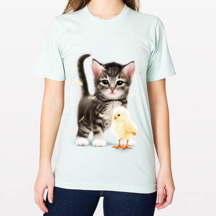 C&P_tshirt.jpg