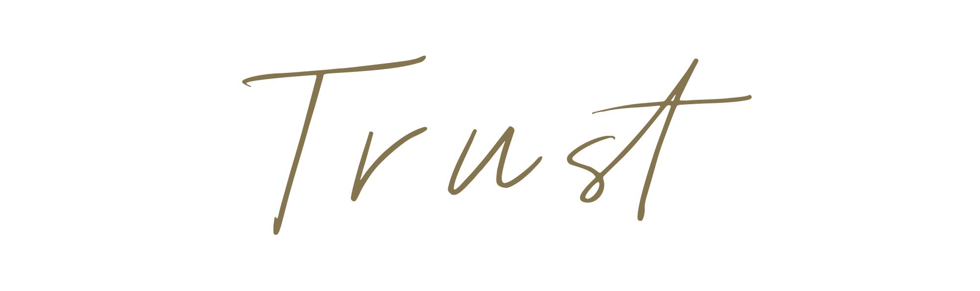 TRUSTBANNER.jpg