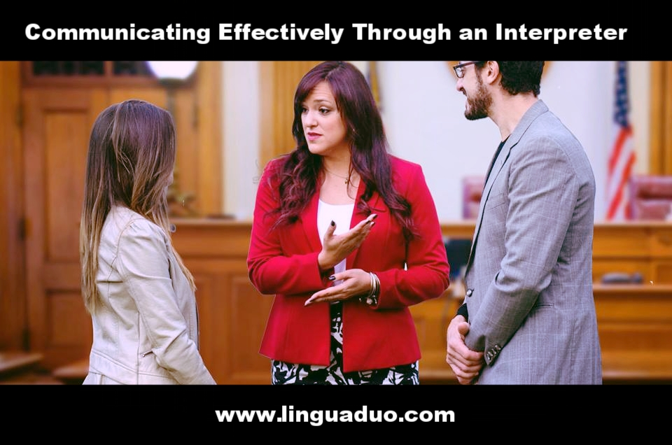 interpreter in court.jpg