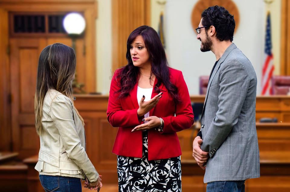 interpreter in court.jpg