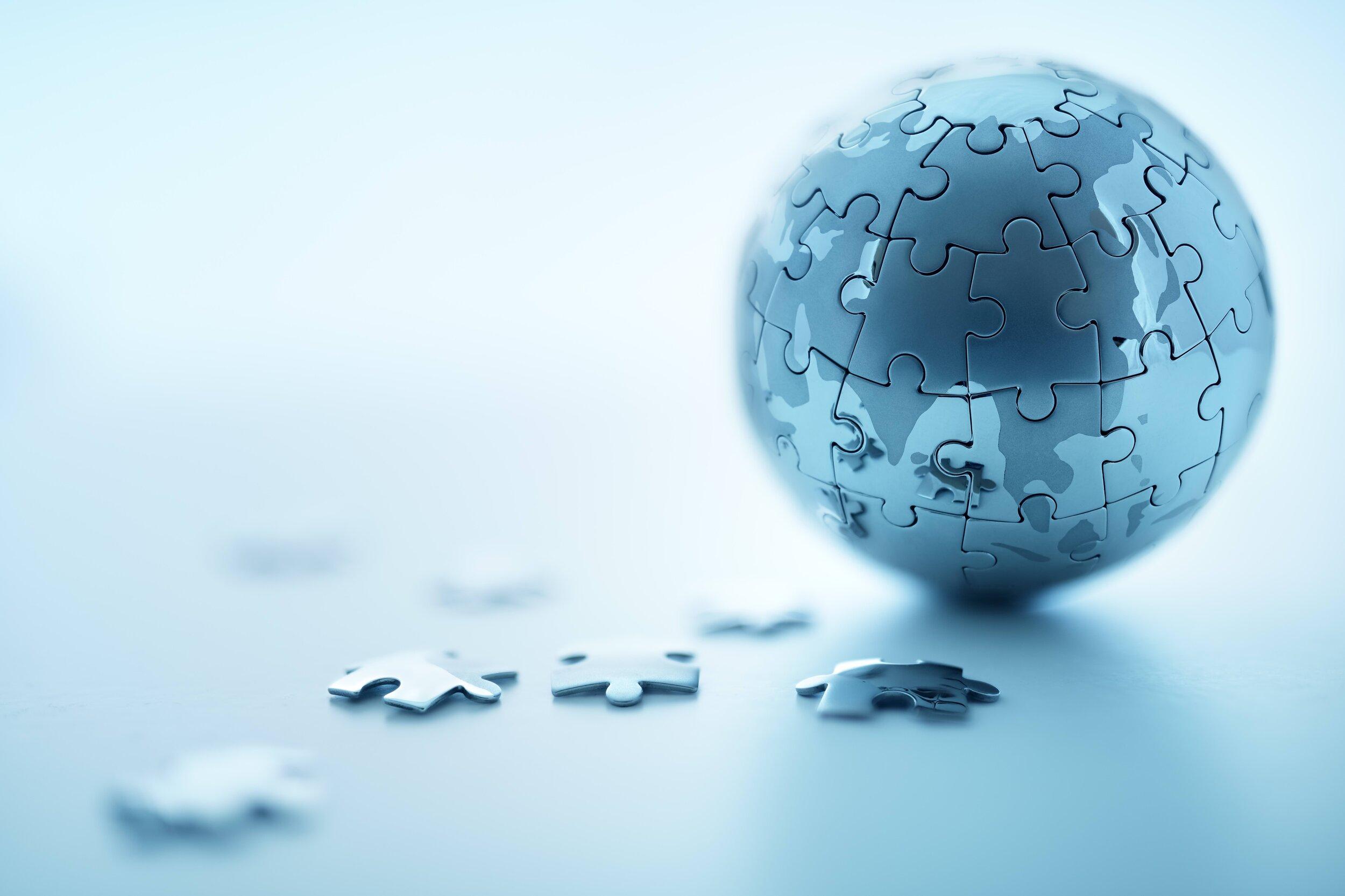 global-strategy-PXCV84D.jpg