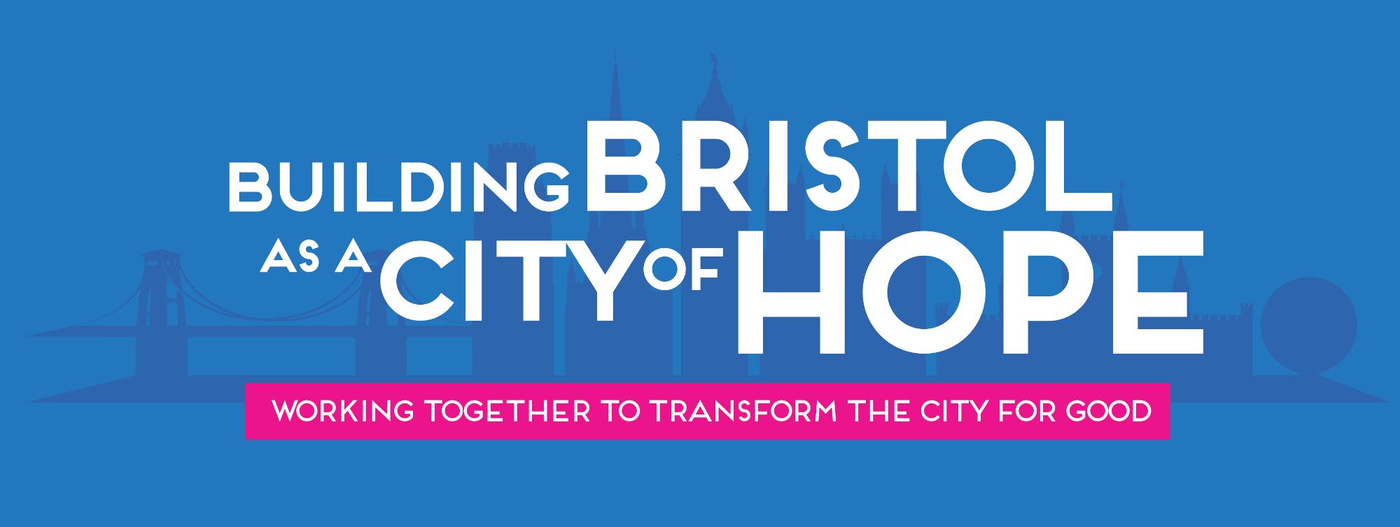 BristolCityofHope8ftx3ft-page-001.jpg
