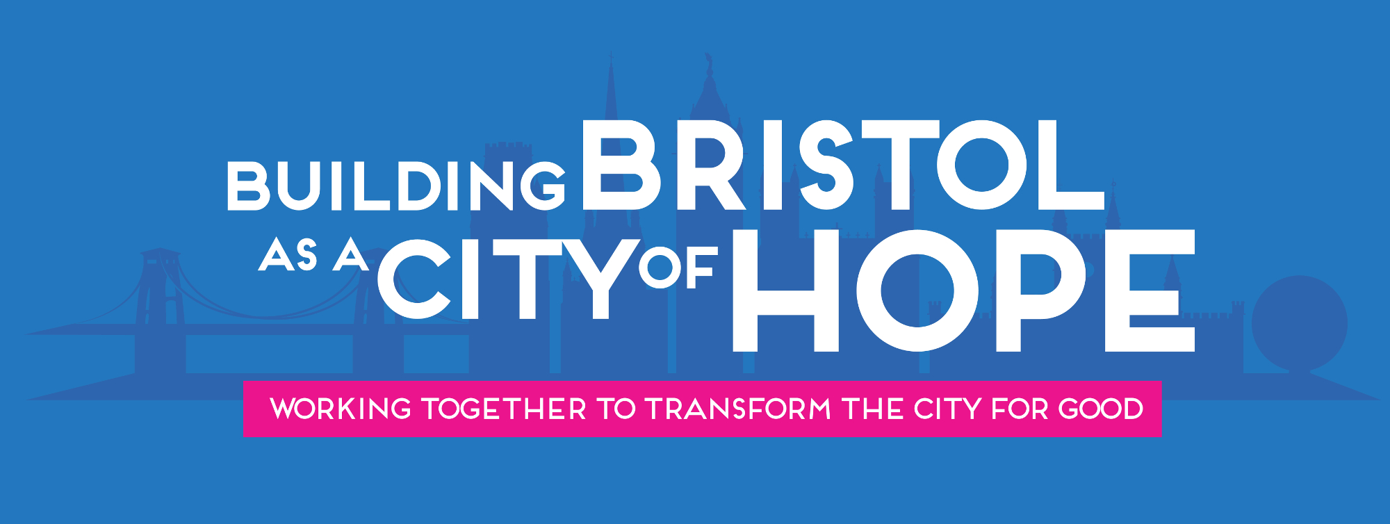 BristolCityofHope8ftx3ft-page-001.jpg