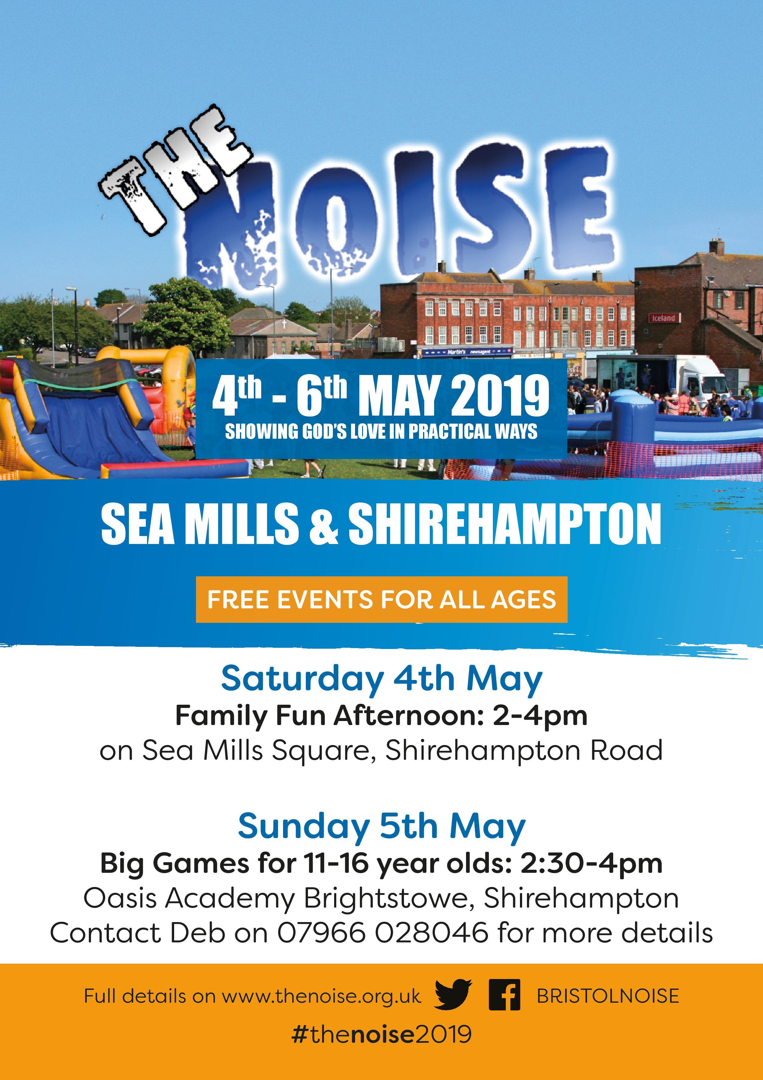 Poster_Sea_Mills_Shirehampton_3-page-001.jpg