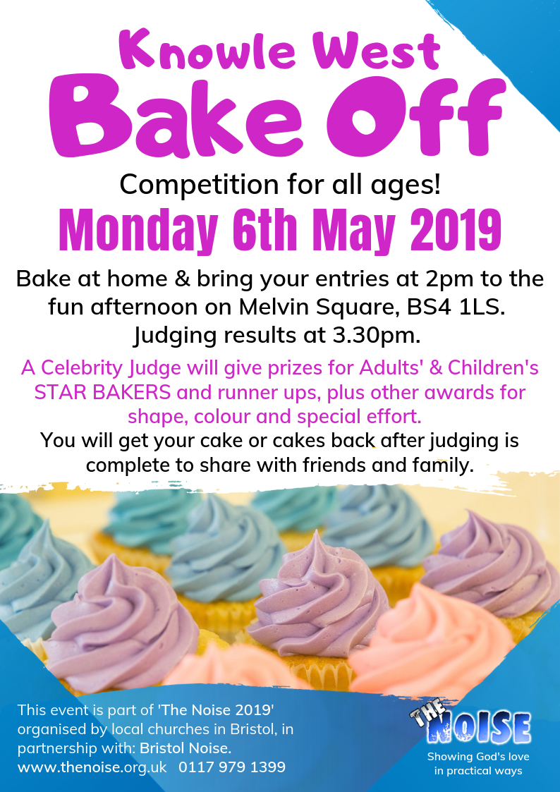 Noise Knowle West Bake Off 2019.png