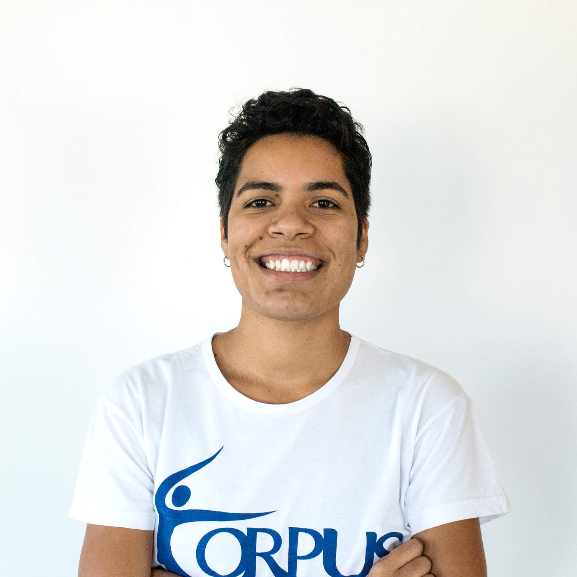 Dr. Thayrã Pacheco - Fisioterapia & Pilates