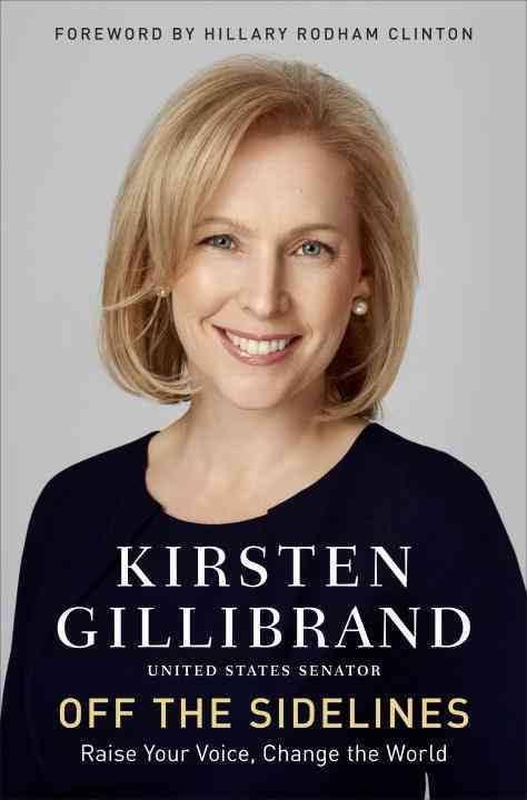 Co-written book. - A New York Times bestseller.