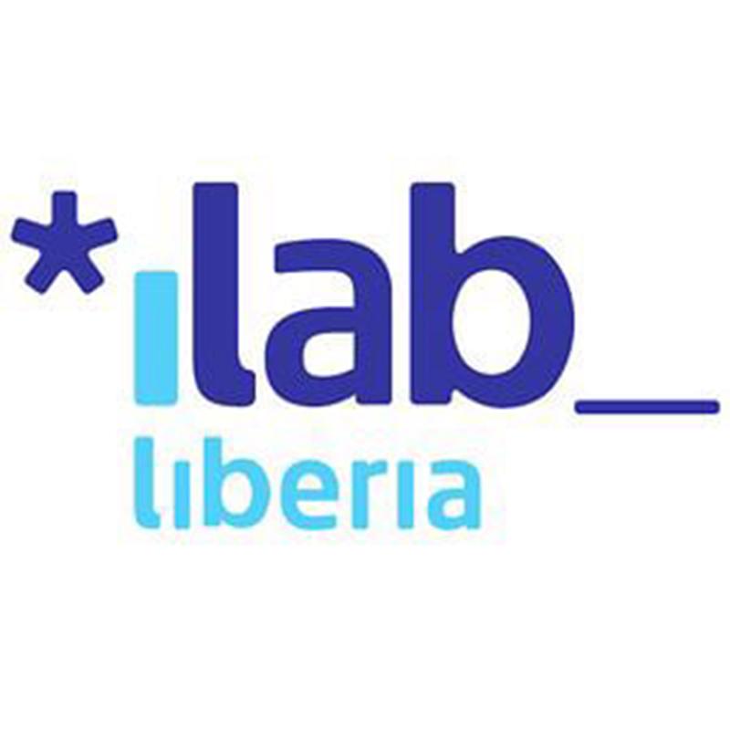 ILB.jpg