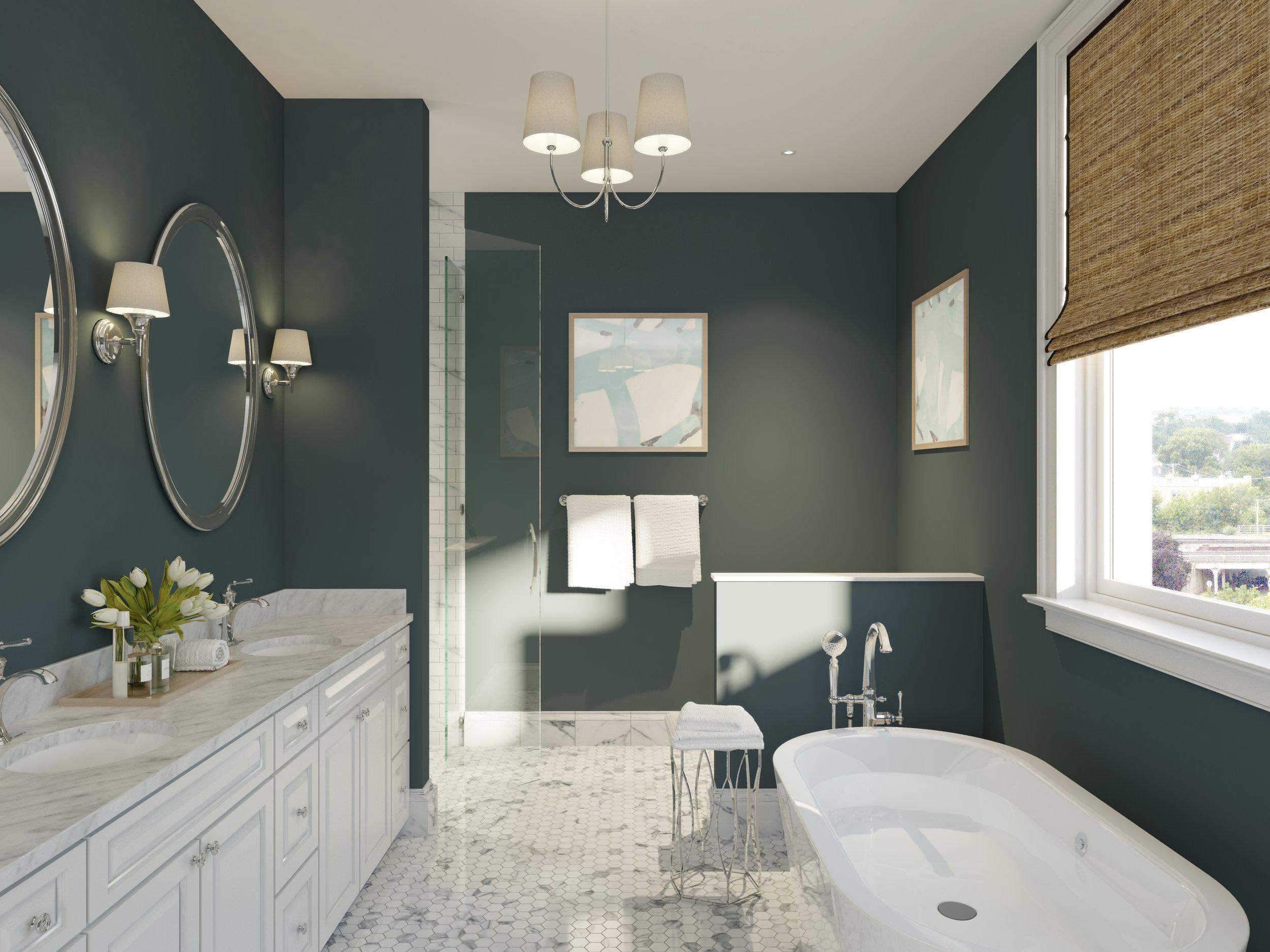 1701_Bathroom_Final.jpg