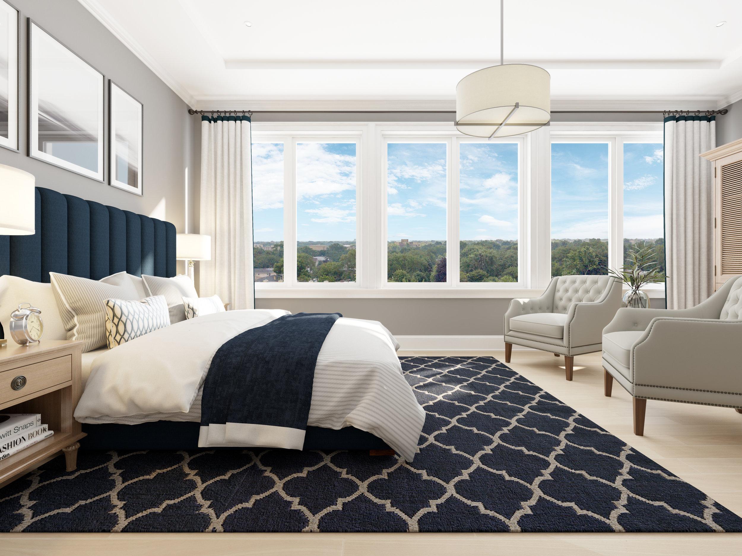 1701_Bedroom_Final.jpg