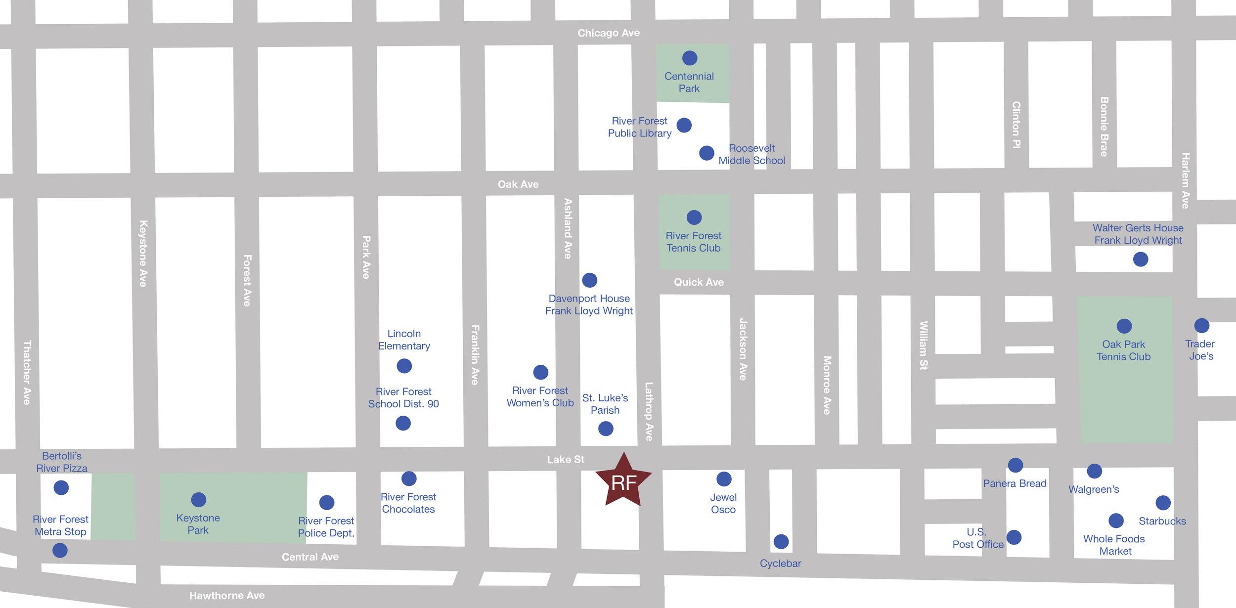 RF Map-01.jpg