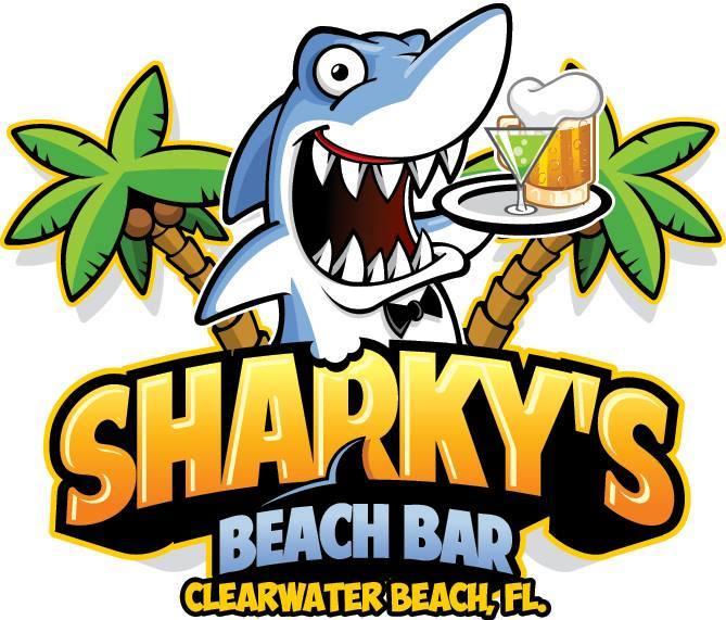 Sharky,s 401.jpg