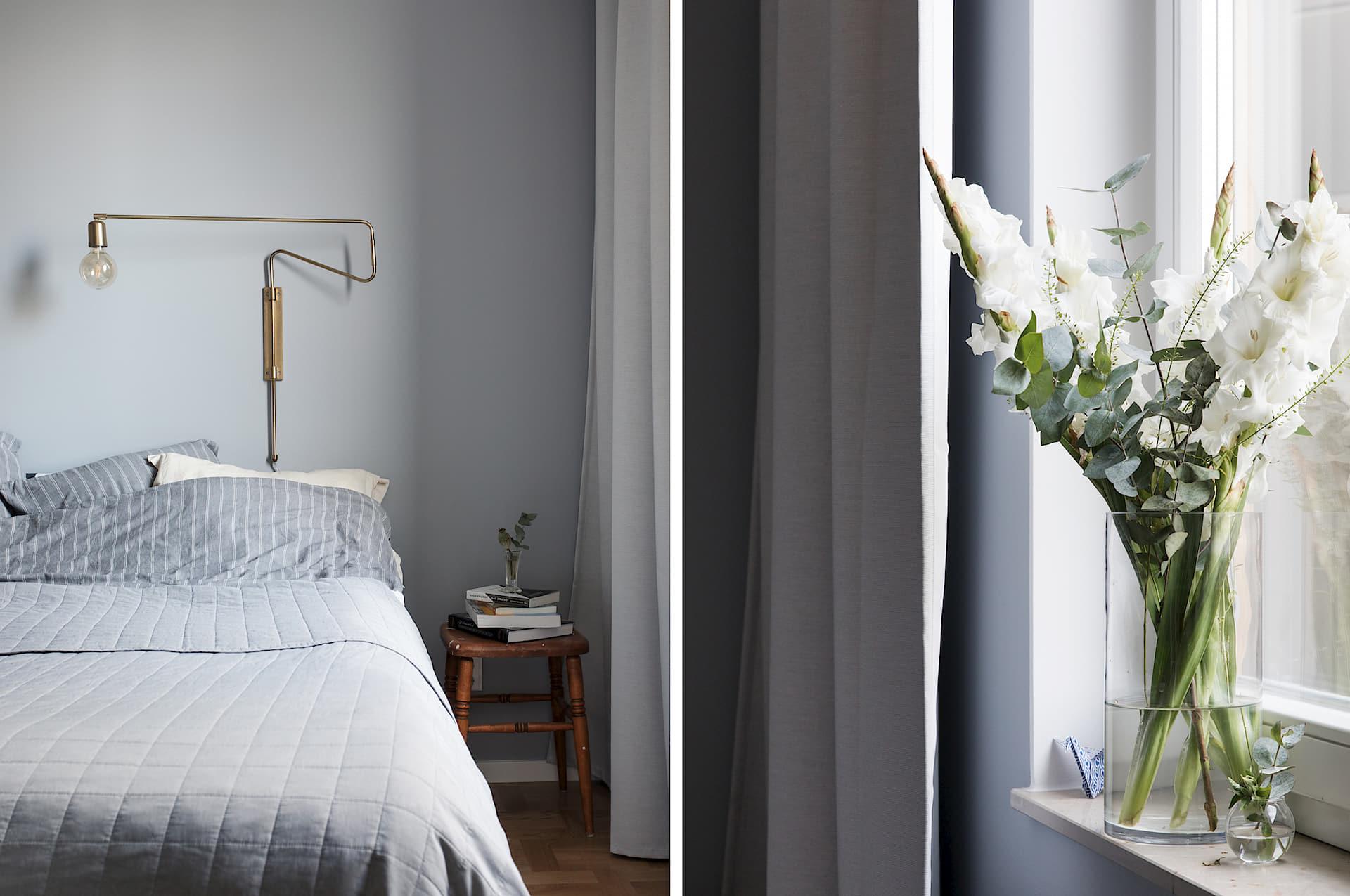 Kratsbodavägen sovrum 2.jpg
