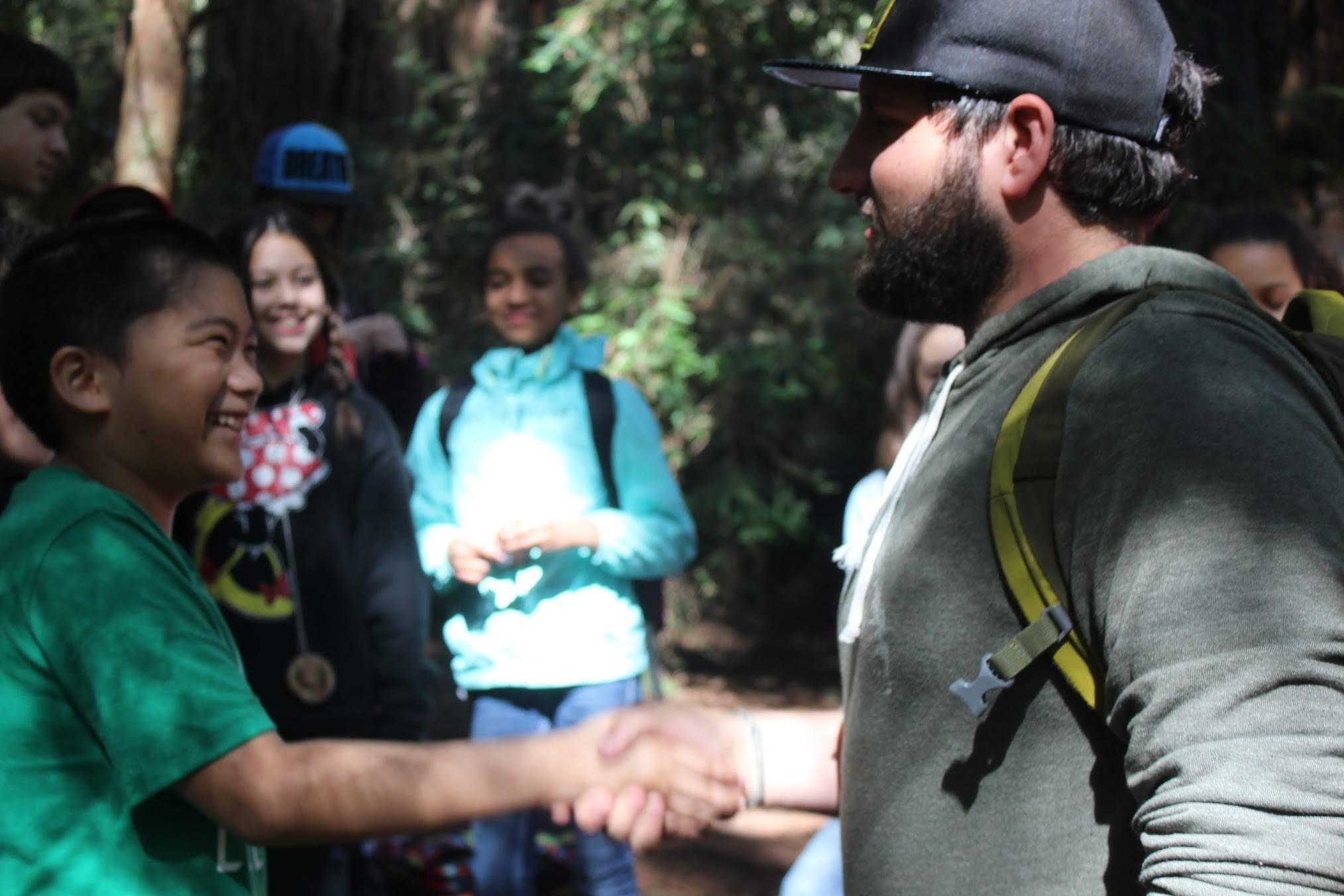California Camp Education.jpg