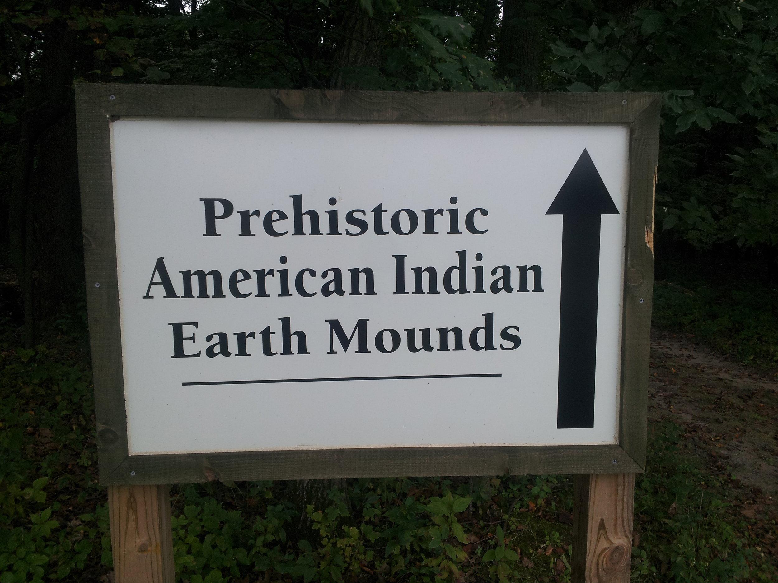 Clover Woods Camp & Retreat Center, Iowa (17).jpg