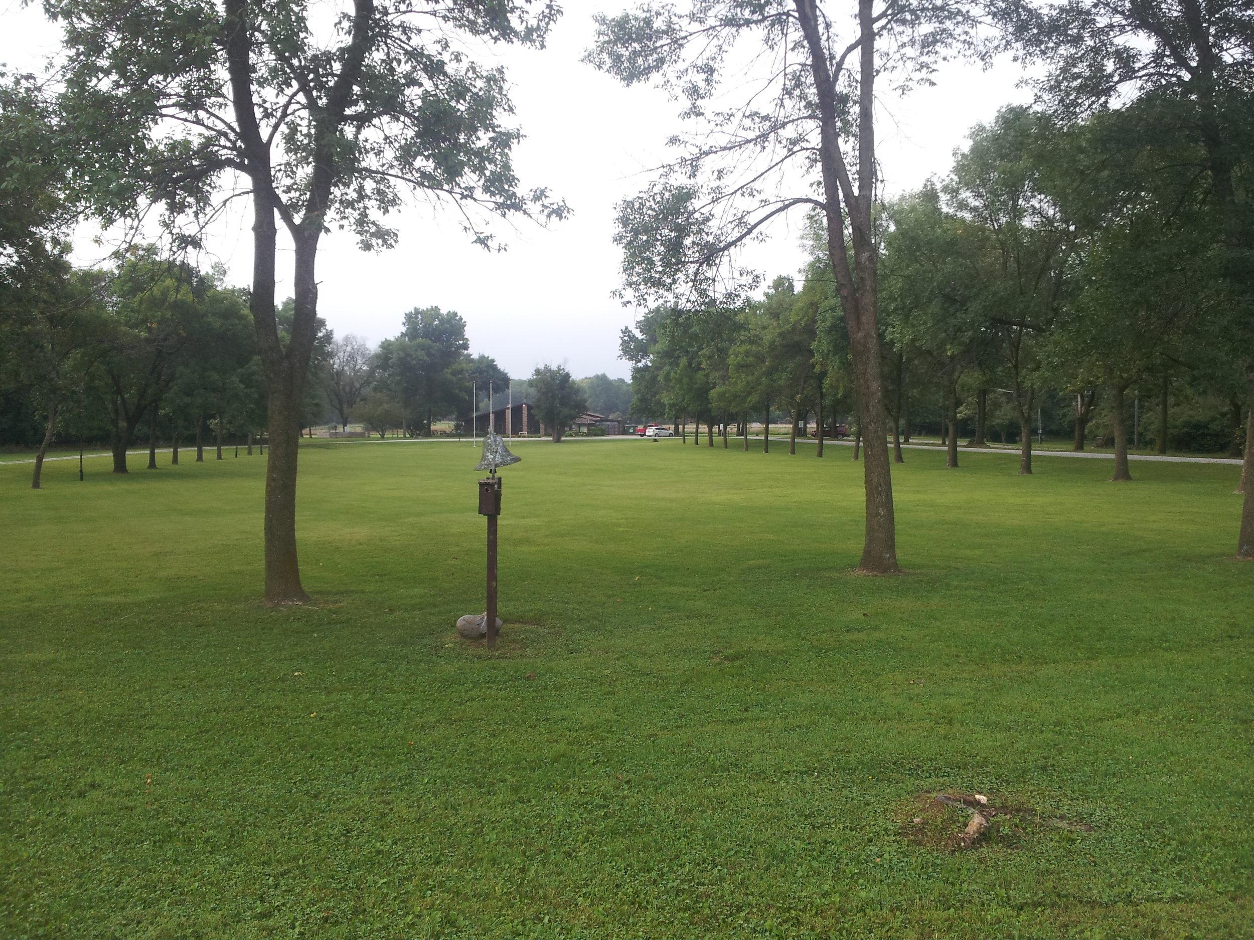 Clover Woods Camp & Retreat Center, Iowa (15).jpg