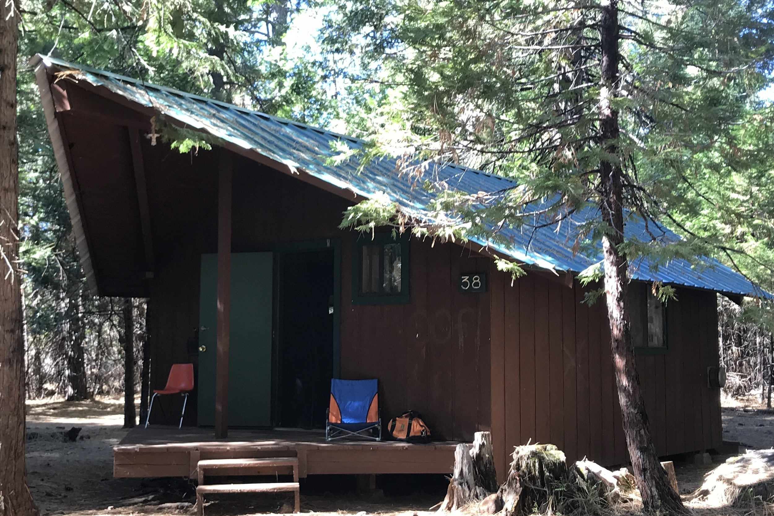 Community of the Great Commission_Bobbitt Cabin 38_California Group Camp Retreat Rental.JPG