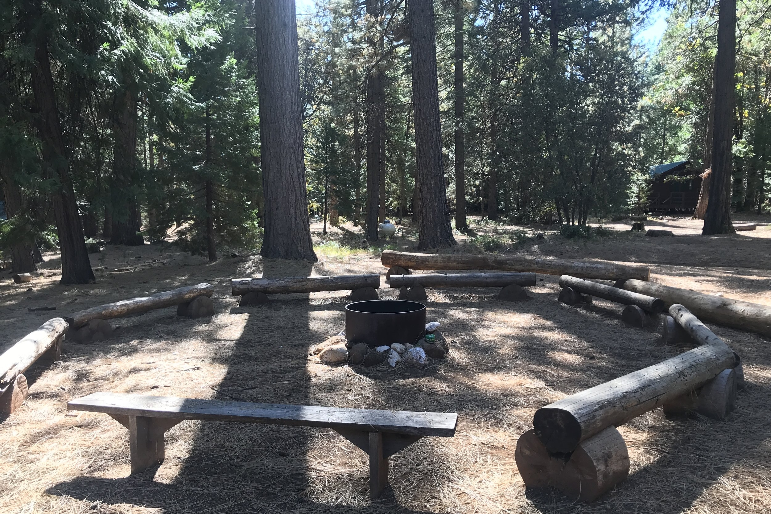 Community of the Great Commission_Bobbitt Area Campfire Circle_California Group Camp Rental.JPG