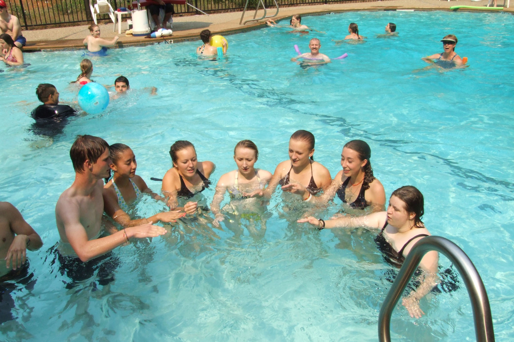 Community of the Great Commission_Swimming Pool_California Group Retreat Rental.jpg