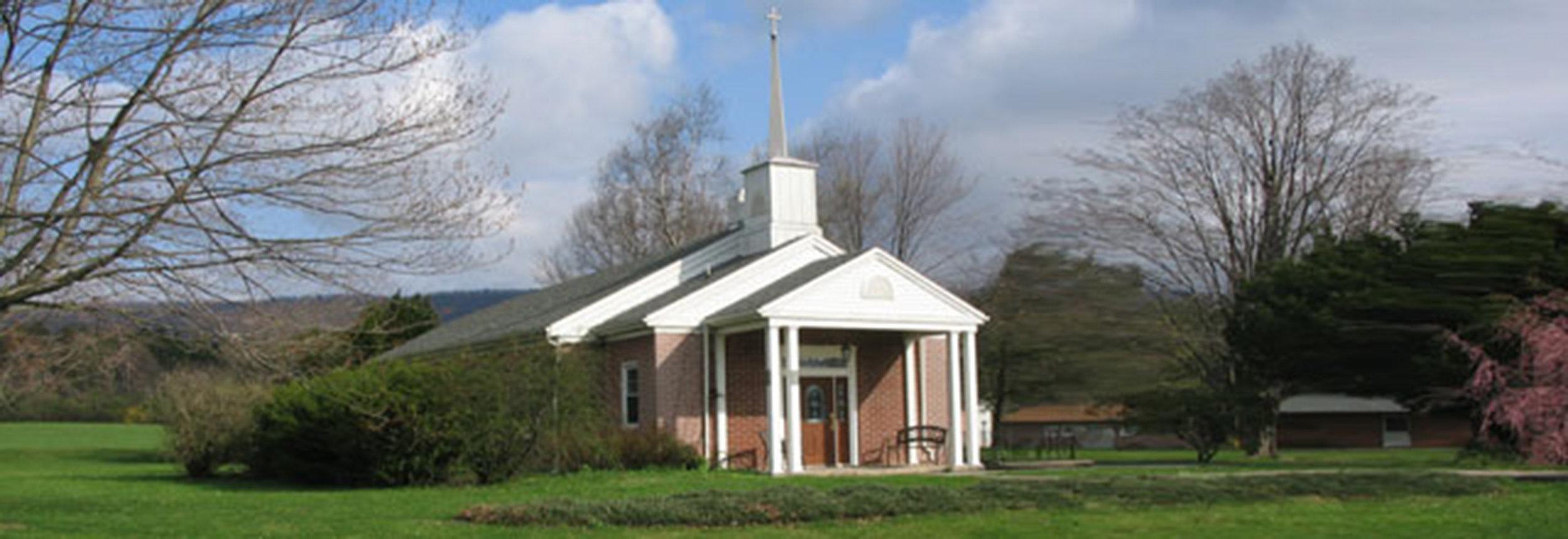 building_chapel.jpg