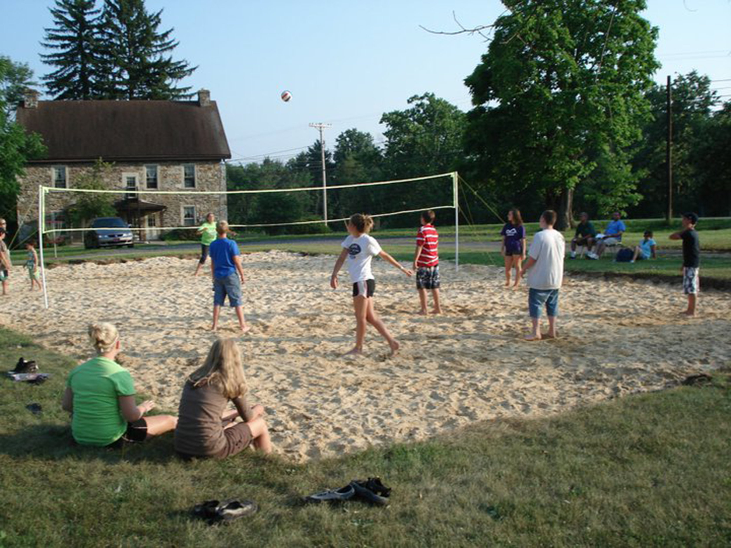 HC volleyball.jpg