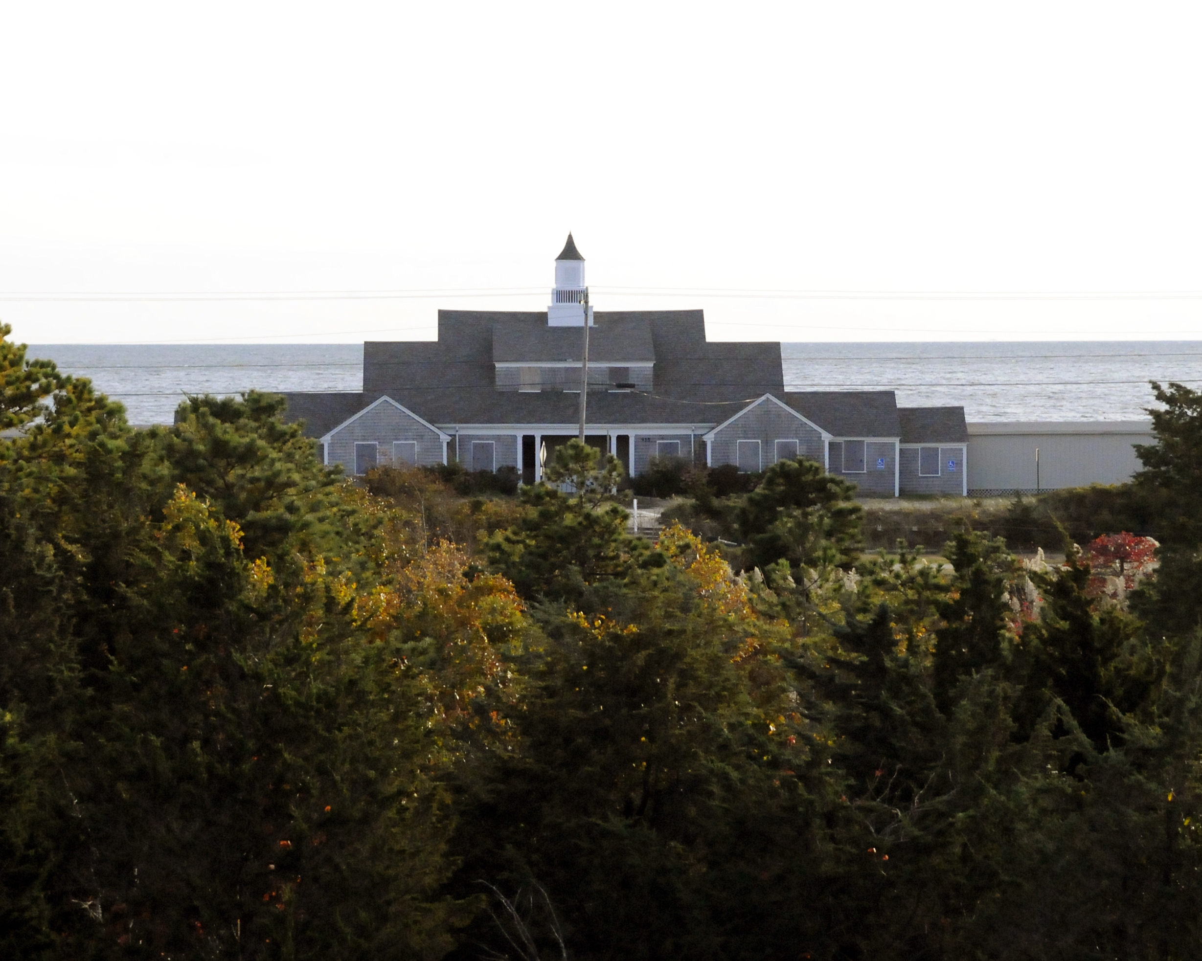 Beach House1.jpg