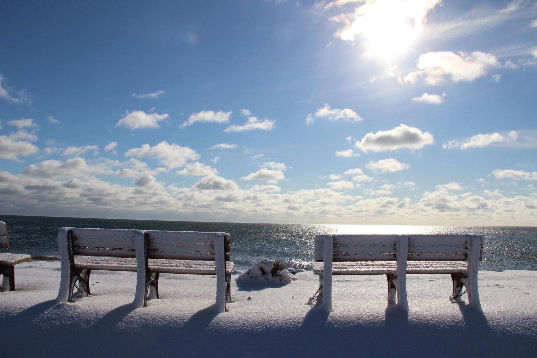 Craigville snow on beach.jpg