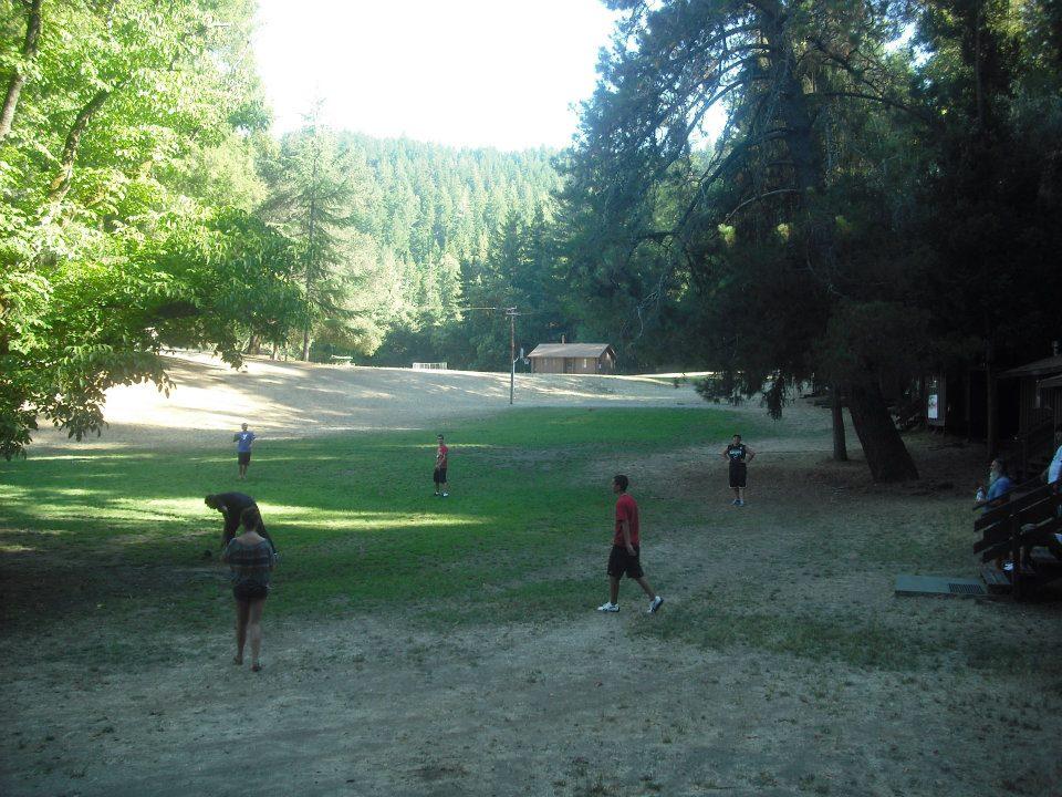 California Group Camp Rental_Camp Cazadero.jpg