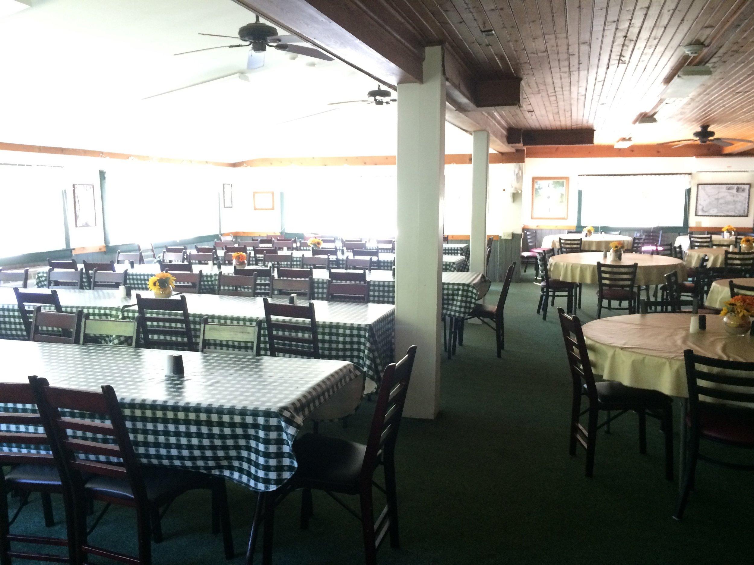 Craigville Retreat Center.jpg