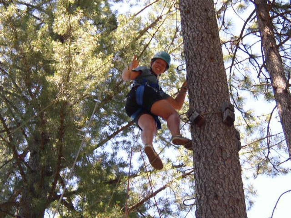 UCCR high ropes course.jpg
