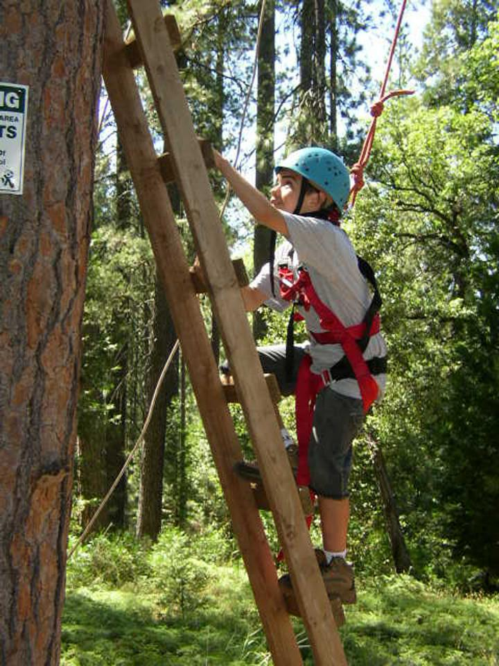 UCCR ropes course.jpg